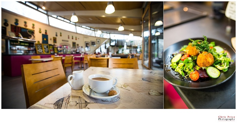 Chris Price Photography, Corporate Photography, Corporate Photography West Wales