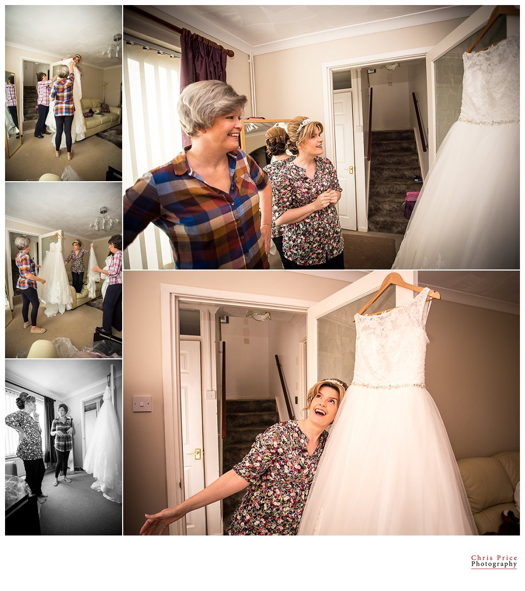chrispricephotographyWedding_0074