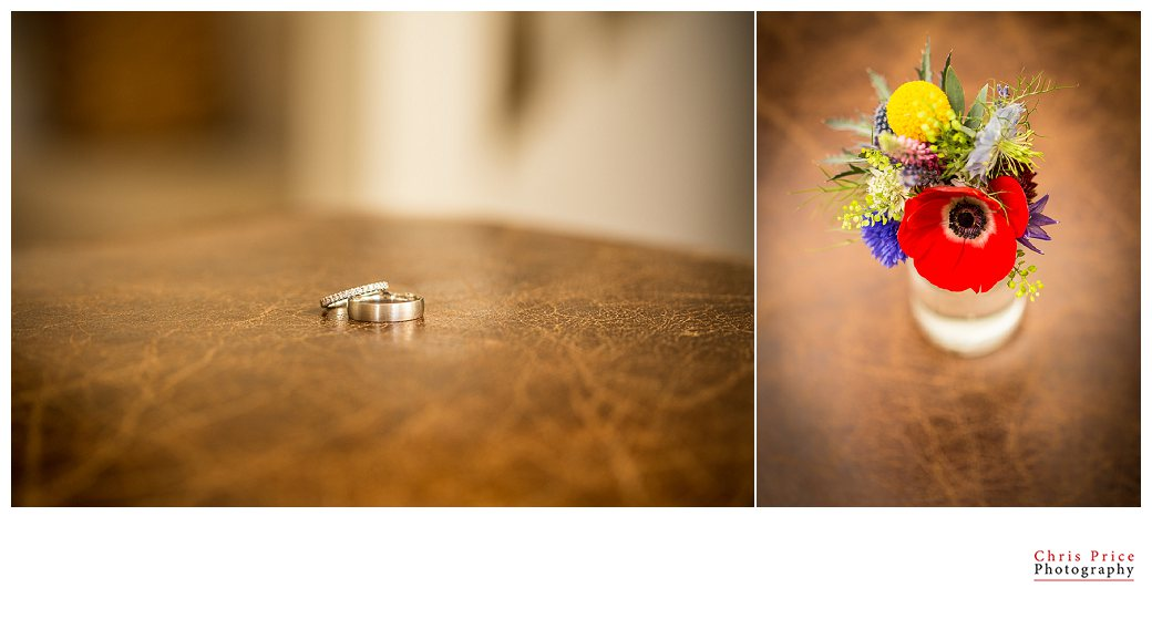 chrispricephotographyWedding_0193