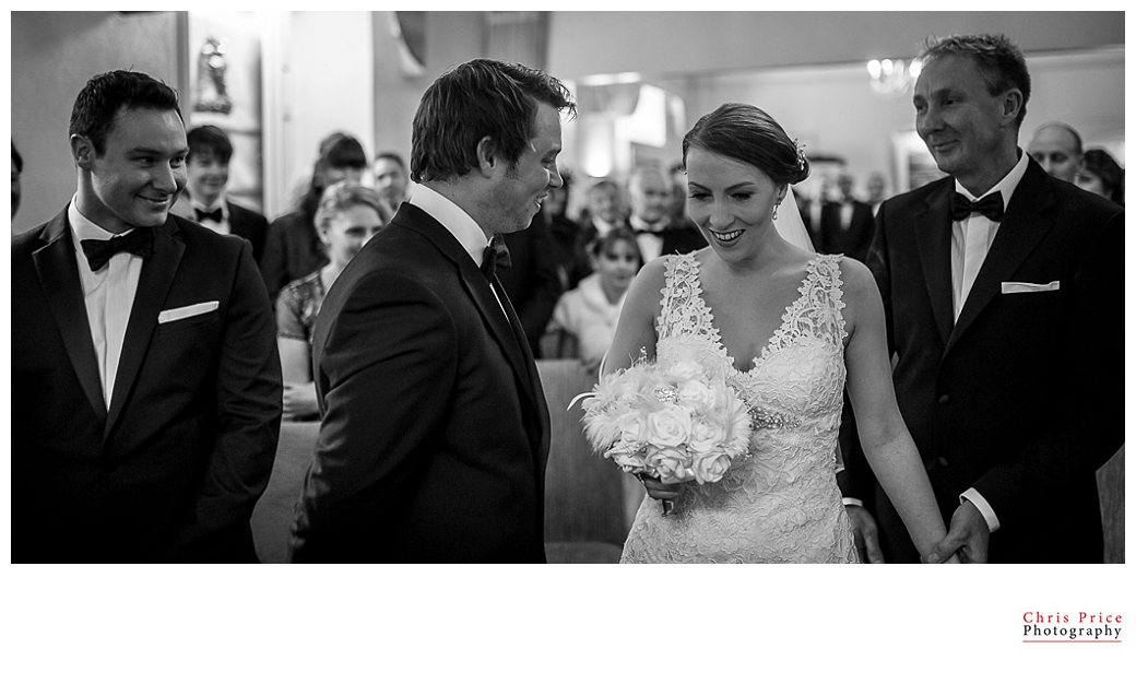 chrispricephotographyWedding_0308
