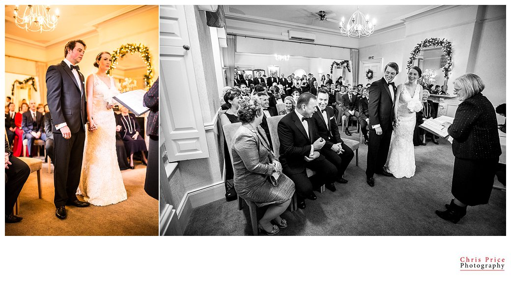 chrispricephotographyWedding_0309