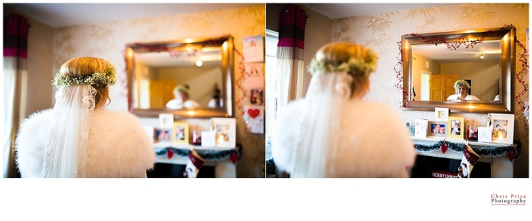Pembrokeshire Wedding Photography, West Wales Wedding Photography, Chris Price Photography