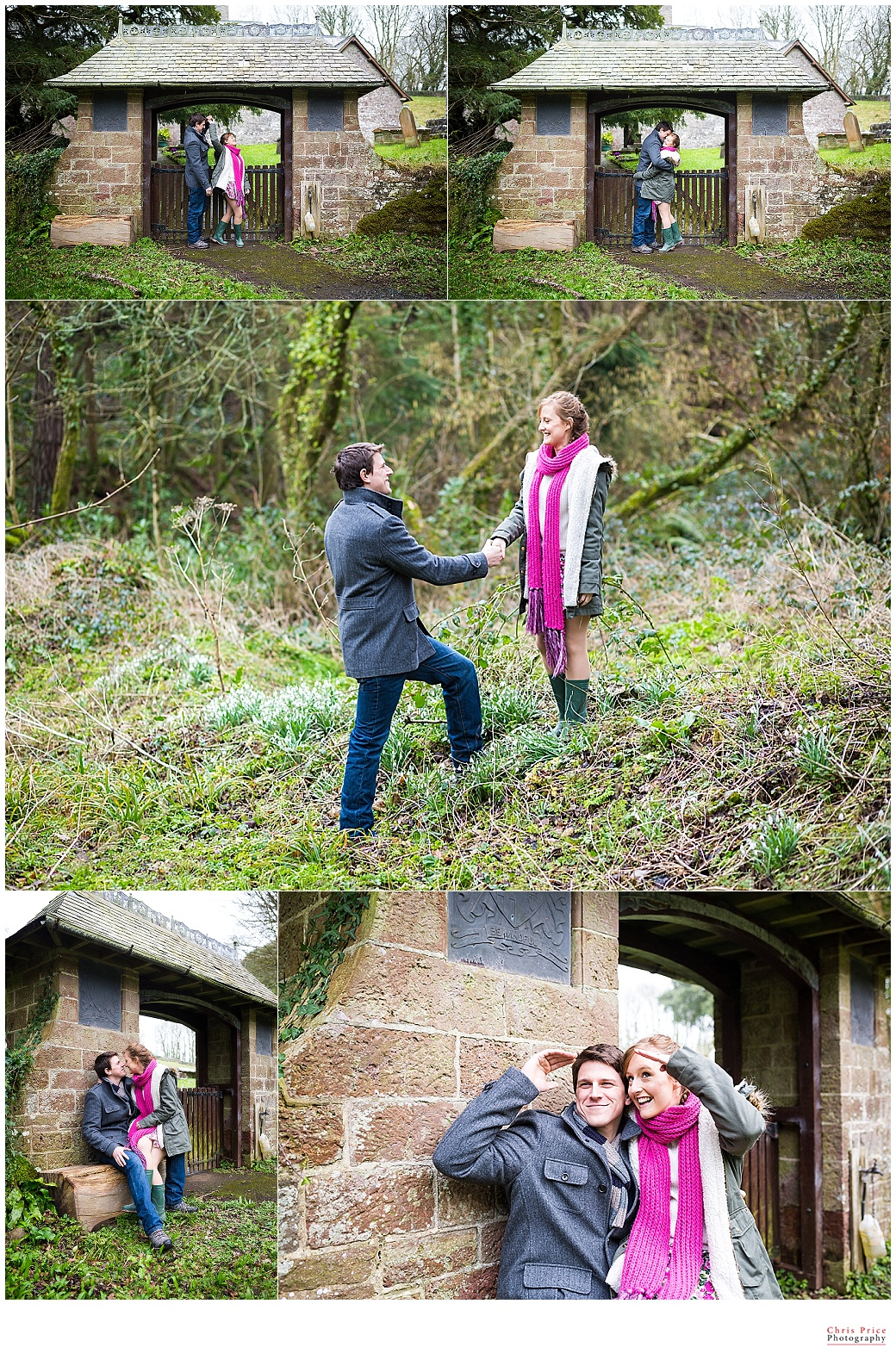 Chris Price Photography, Pre-Wed shoot Pembrokeshire, Engagement shoot Pembrokeshire, Wedding Photography West Wales