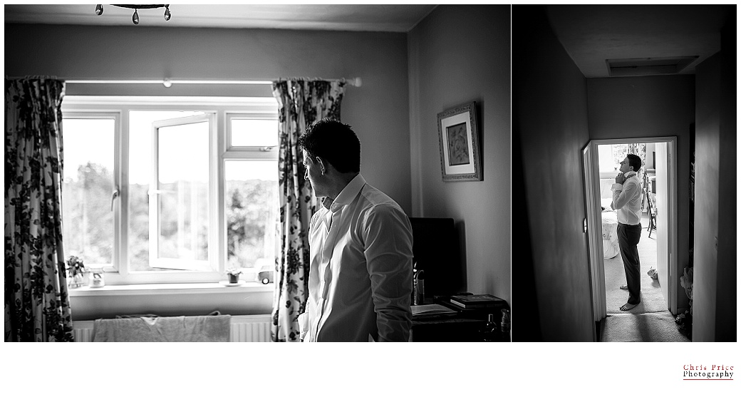 Chris Price Photography, Pembrokeshire Wedding Photography, Wedding Photography, South Wales Wedding Photography