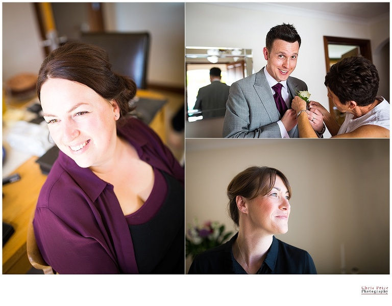 Chris Price Photography, Pembrokeshire Wedding Photography, West Wales Wedding Photography