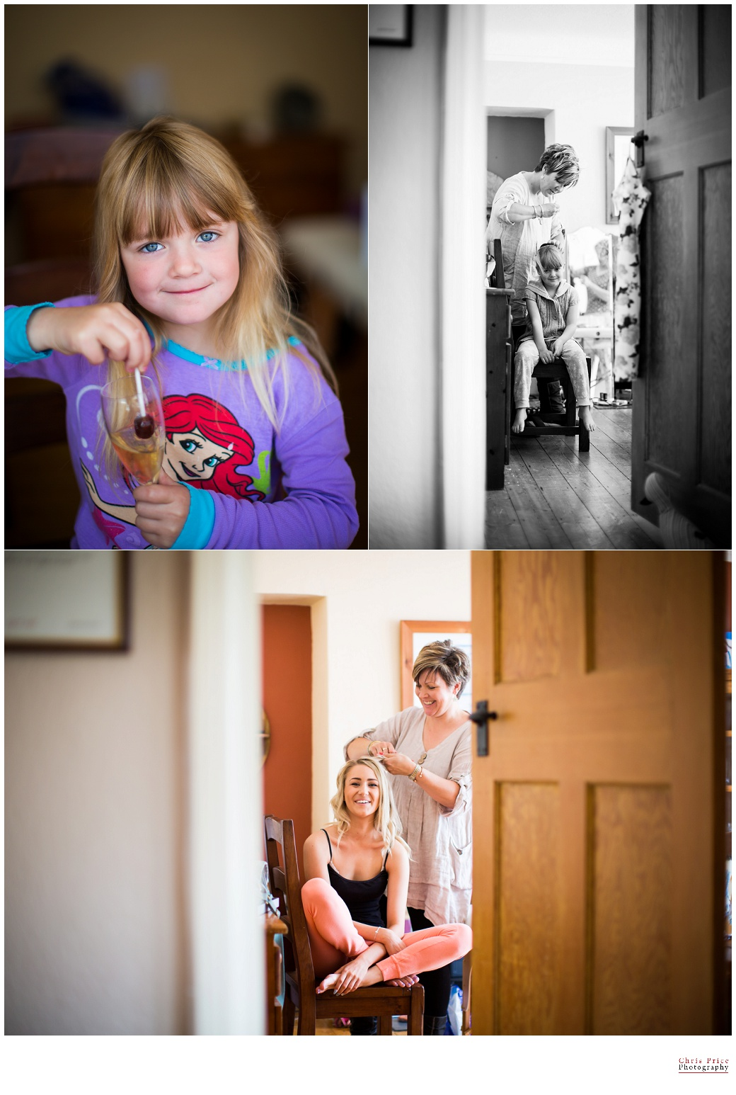 Chris Price Photography, Pembrokeshire Wedding Photography, South Wales Wedding Photography, Llys Meddyg Weddings