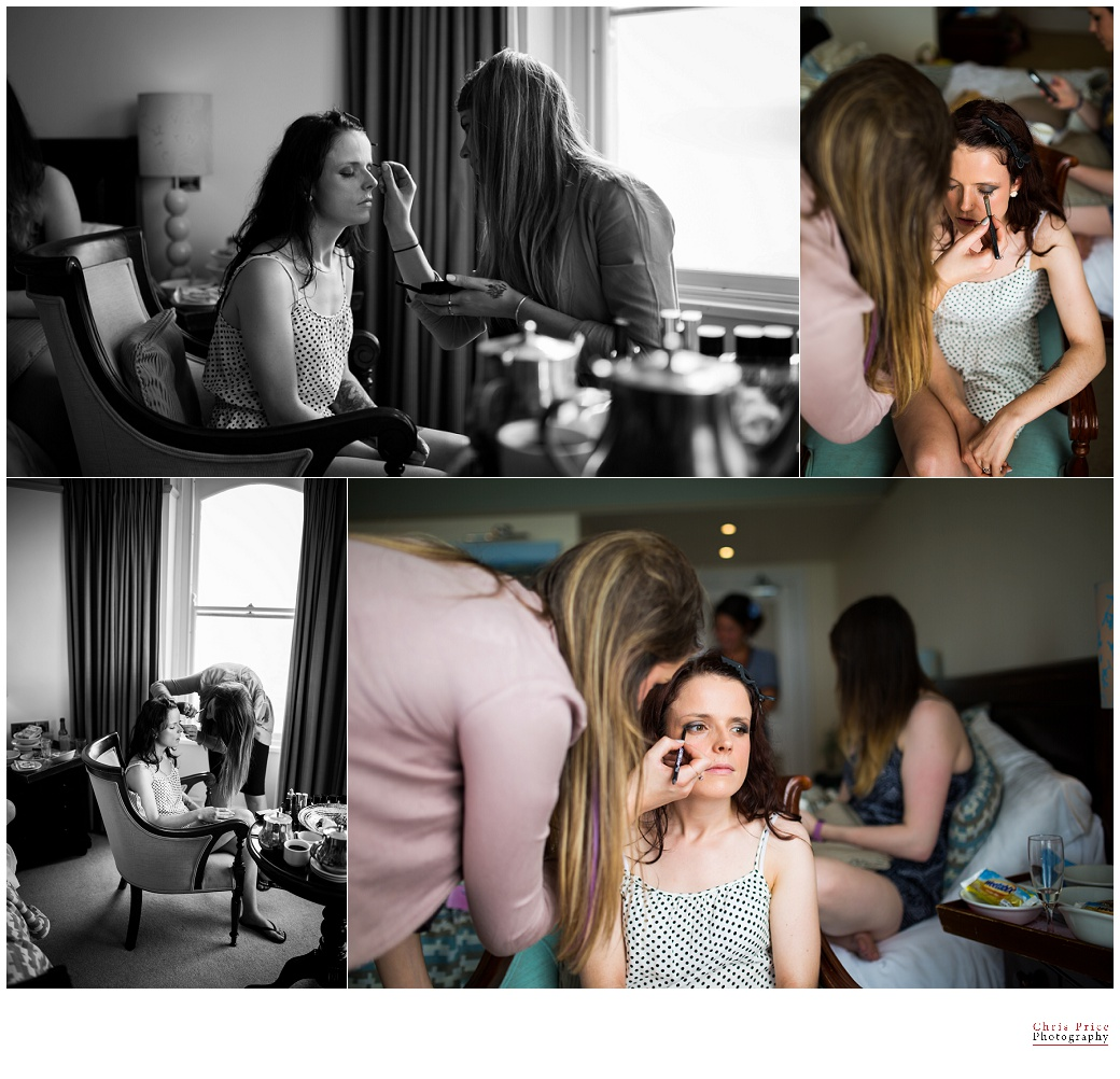 Chris Price Photography, Pembrokeshire Wedding Photography, South Wales Wedding Photography, Giltar Hotel Weddings, Tenby Weddings