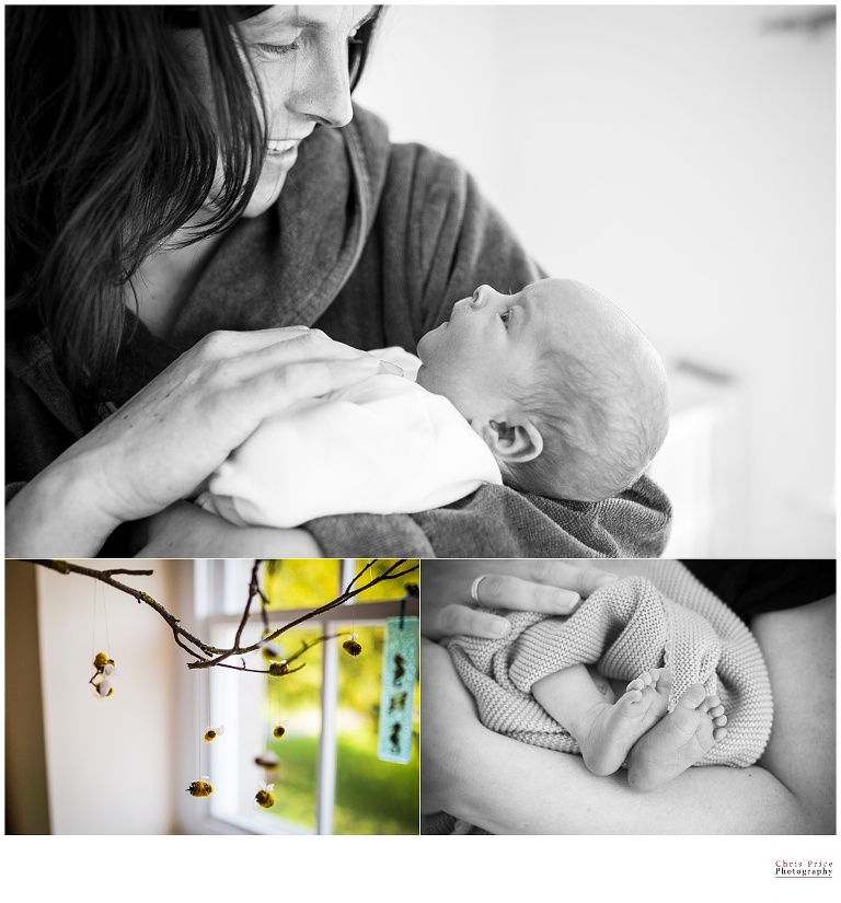 Chris Price Photography, Newborn Photography Pembrokeshire, Bump Photography Pembrokeshire