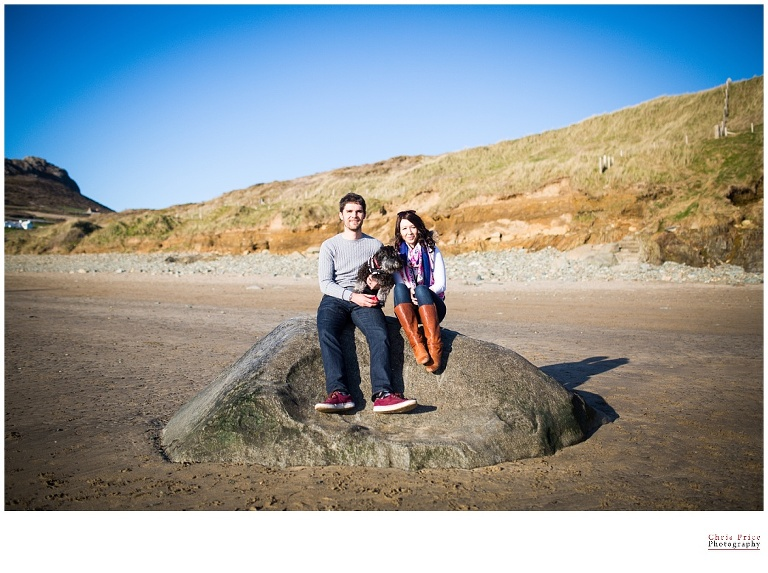Chris Price Photography, Pembrokeshire Wedding Photography, South Wales Wedding Photography, Pre-Wed shoot Pembrokeshire, Wedding Photography Whitesands, Wedding Photography Crug Glas