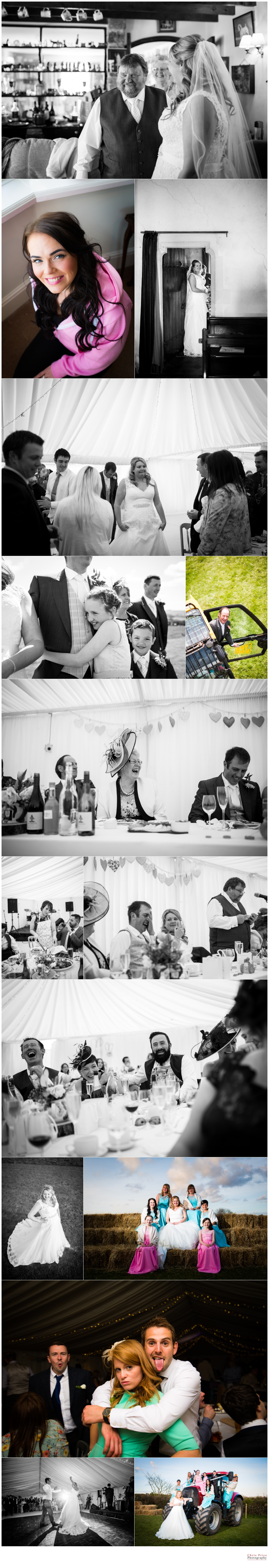 candid wedding photography, Chris Price Photography, different wedding photography, Pembrokeshire Wedding Photography, South Wales Wedding Photography, unusual wedding photography