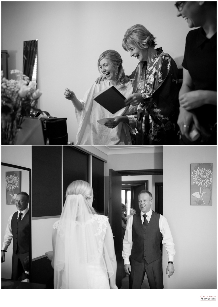 Candid wedding photography, Chris Price Photography, different wedding photography, Pembrokeshire Wedding Photography, South Wales Wedding Photography, unusual wedding photography, Pembroke Wedding Photographer,