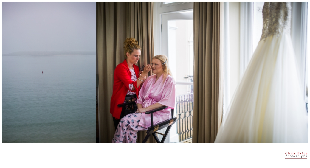 Candid wedding photography, Chris Price Photography, different wedding photography, Pembrokeshire Wedding Photography, South Wales Wedding Photography, unusual wedding photography, Pembroke Wedding Photographer, Giltar Hotel Tenby