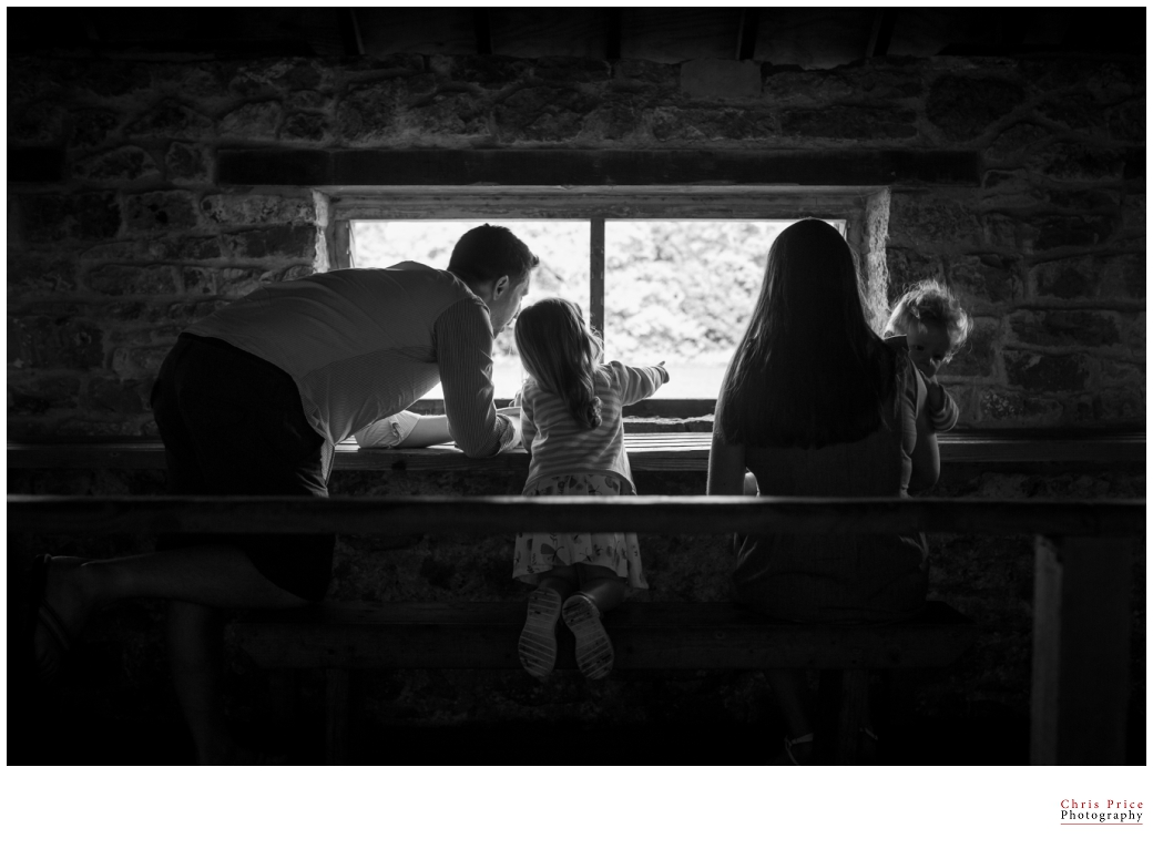 Family Photography Pembrokeshire, Different Family Photography, Candid Family Photography, Family Portraiture Pembrokeshire, Candid wedding photography, Chris Price Photography, Pembrokeshire Wedding Photography, Pembroke Wedding Photographer