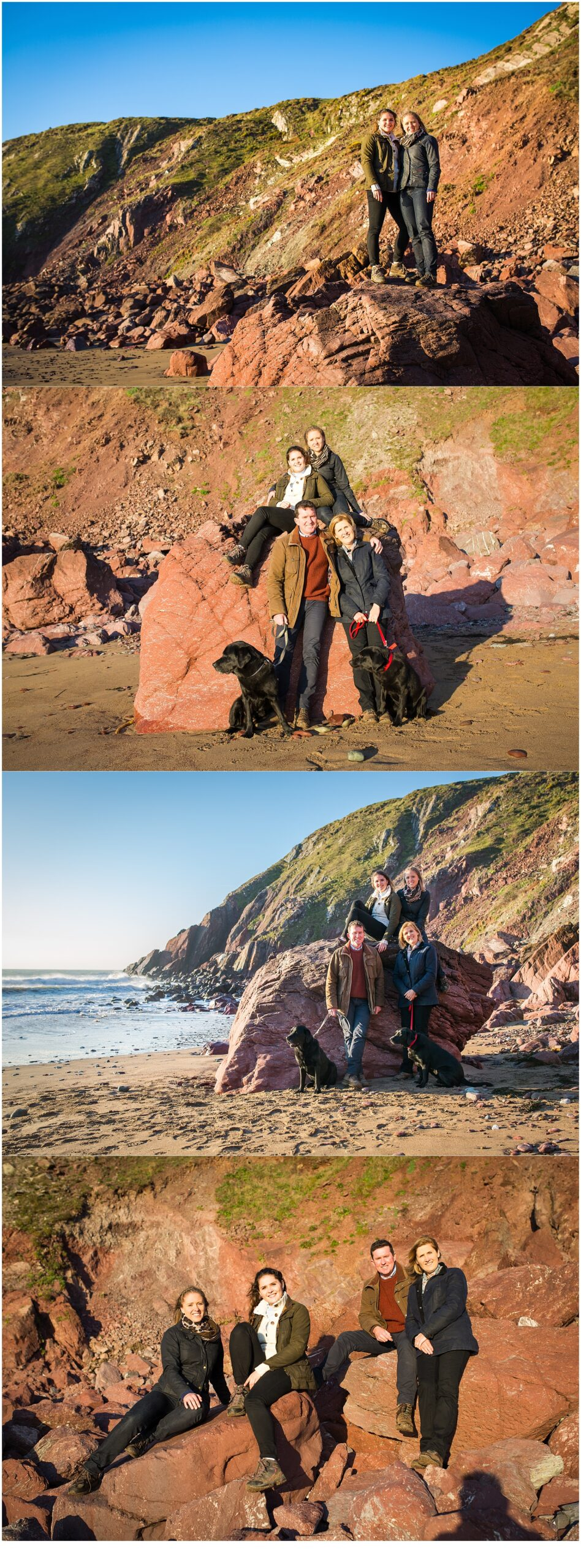 chrispricephotography, wedding, Pembrokeshire, family photography