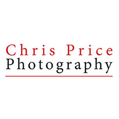 Chris Price Photography logo